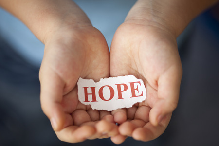 hope with TBI Therapy