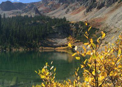 American Lake