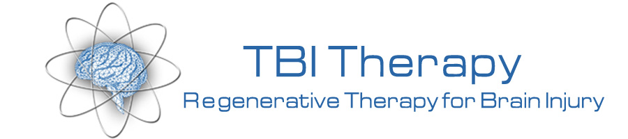 TBI Therapy