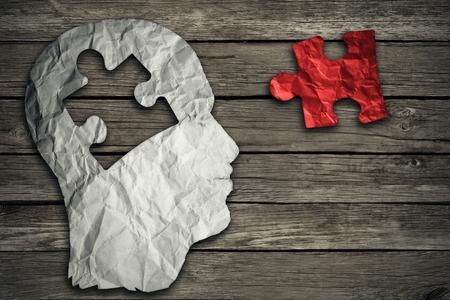 What Is Regenerative Medicine for Traumatic Brain Injuries? - TBI